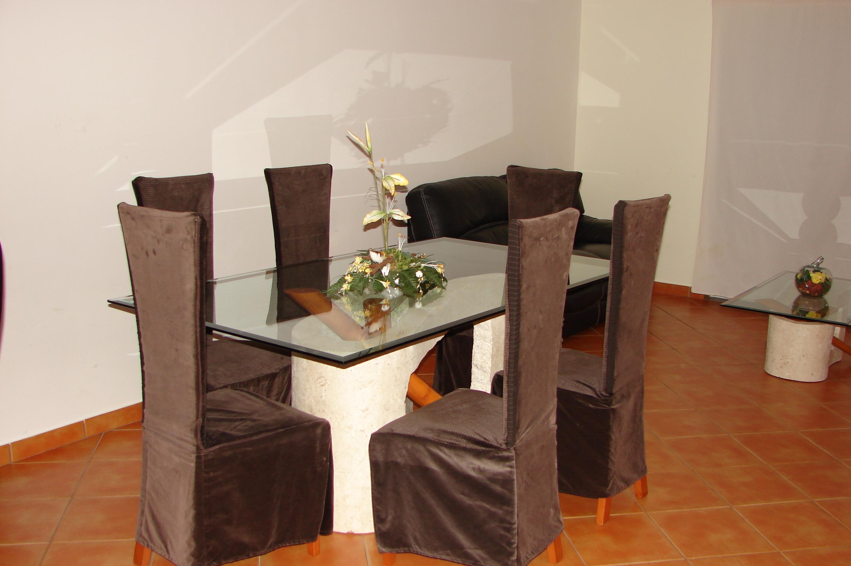 A Vossa Ajuda Para Redecorar A Minha Sala Fotos E Planta F Rum  -> Minha Sala E Cozinha