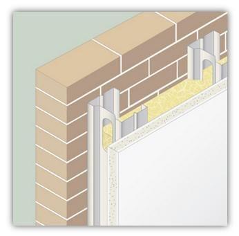 Constru o de moradia quanto ficar o as despesas com - Muros de pladur ...