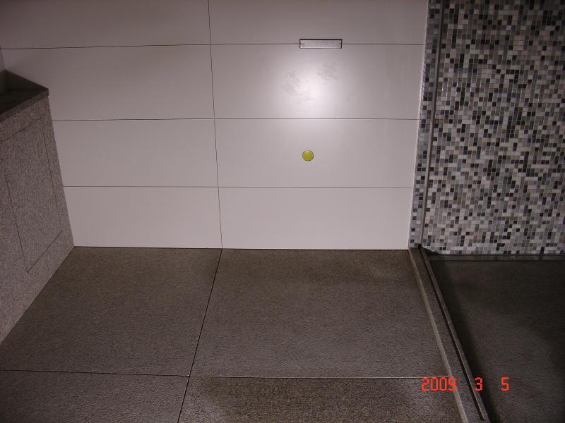948050f2f9c72c6ad4e737fb259af3f2.jpg