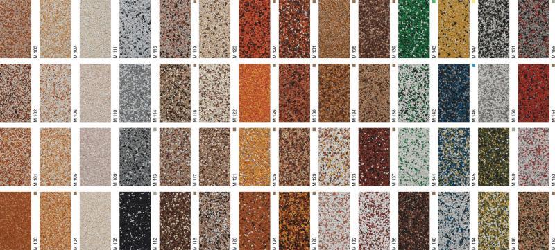 Mosaico Quartzo1.jpg