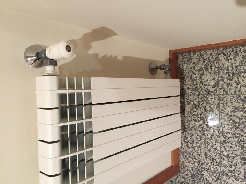 Remo o de radiadores para pintura f rum da casa - Pintura para radiadores ...