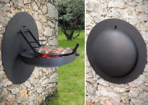 designer-originelles-BBQ-Grill-wand.jpg