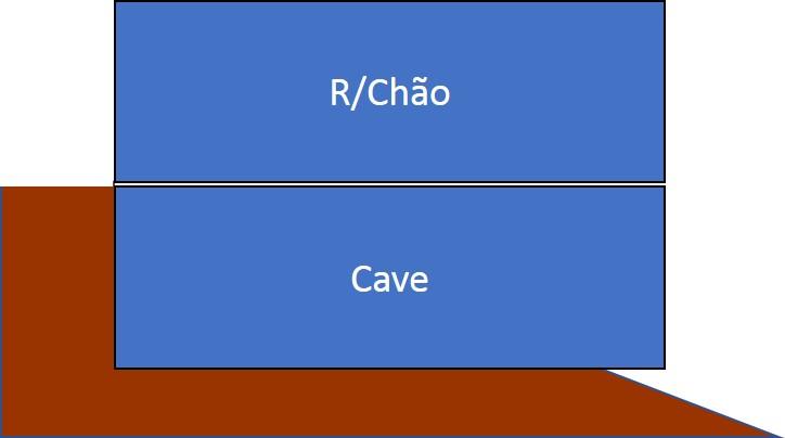 com cave.jpg