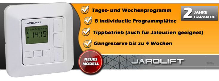 10050077-jarolift-sevenlogic-comfort.jpg