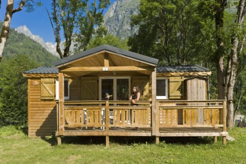 Mobil Home Occasion Hautes Pyrenees