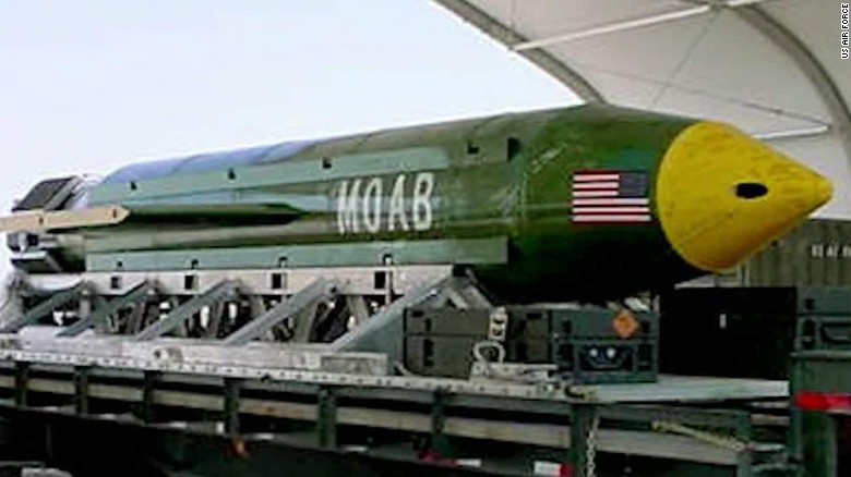 170413161921-moab-bomb-afghanistan-isis-starr-dnt-lead-00012608-exlarge-169.jpg