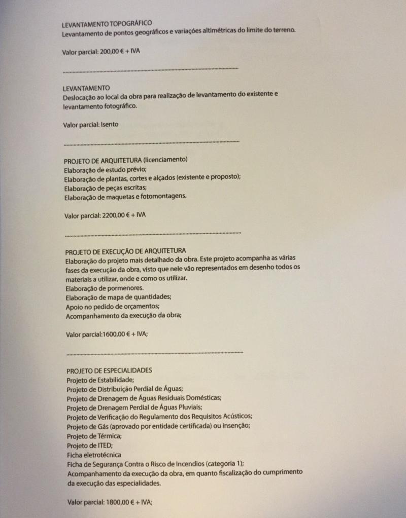 Proposta de Elaboração do Projeto de Arquitetura, Licenciamento e Execução.jpg