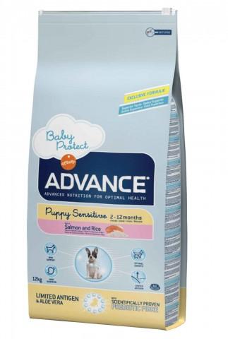 advance-puppy-sensitive-salmao.jpg