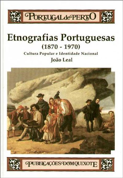 Etnografias-Portuguesas-1870-1970.jpg