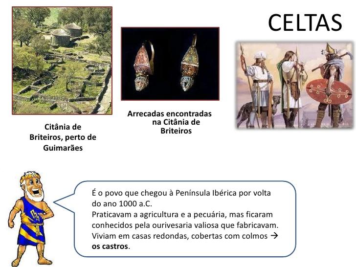 os-primeiros-povos-a-habitar-a-pennsula-ibrica-5-728.jpg