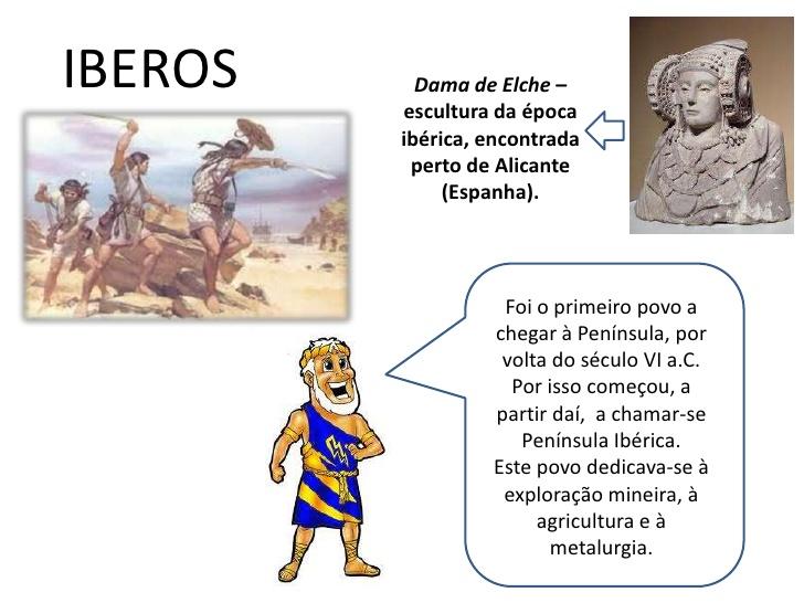 os-primeiros-povos-a-habitar-a-pennsula-ibrica-4-728.jpg