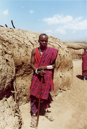 maasai_warrior.jpg