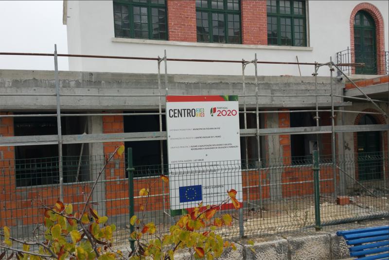 Centro Escolar Gala.png