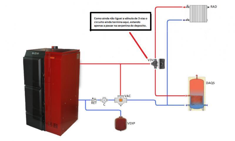 Anti condensação.png