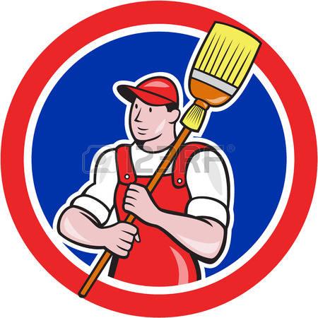 28374205-ilustração-de-uma-varredura-vassoura-segurando-trabalhador-faxineiro-limpador-de-visto-da-parte-dian.jpg