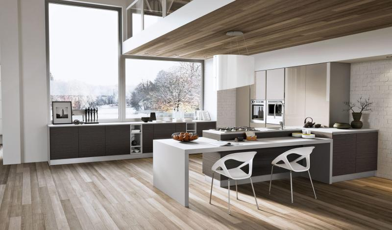 11-Wenge-kitchen-units.jpg