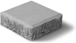 Pavimento exterior f rum da casa for Pavimento ceramico exterior barato
