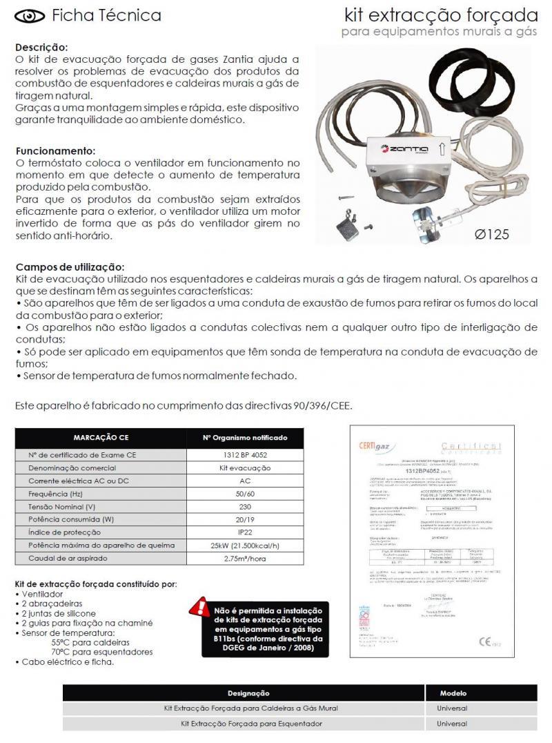 Kit de Extração.JPG