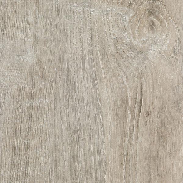 carvalho-cerdena[1].jpg