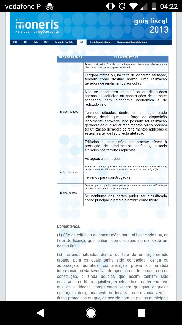 Screenshot_20180310-042235-933.png