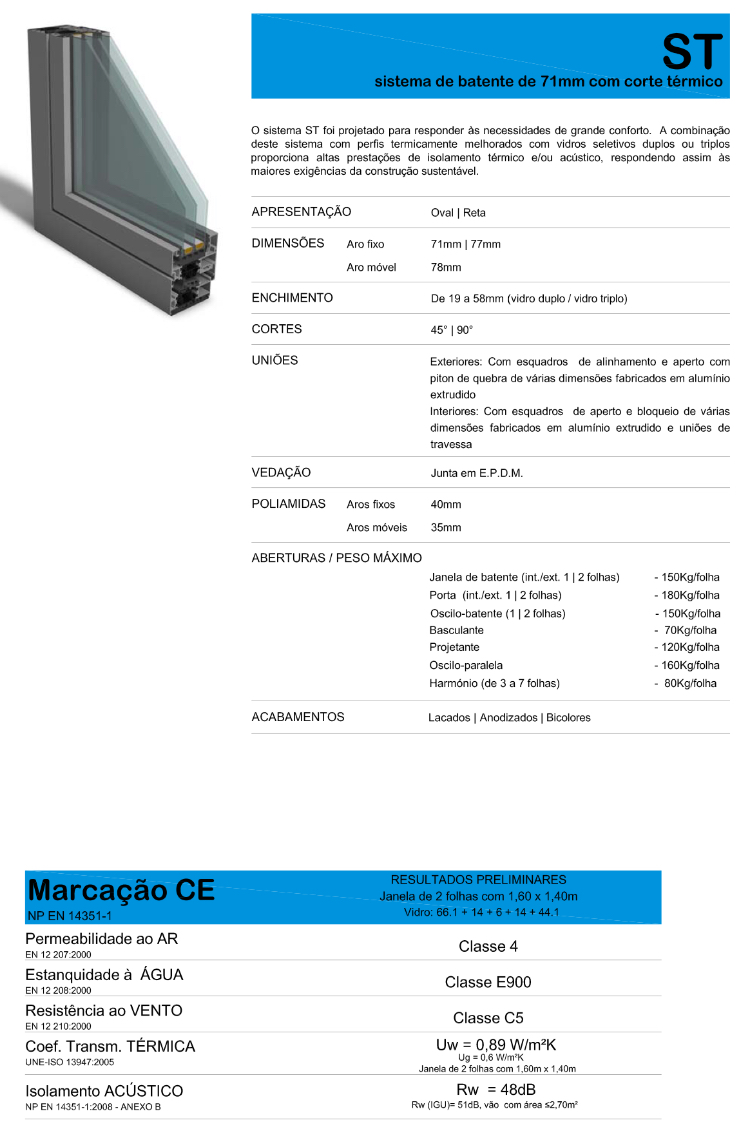 E7E1BC9E-4425-4583-8B72-ACFCDD65CC3D.jpeg