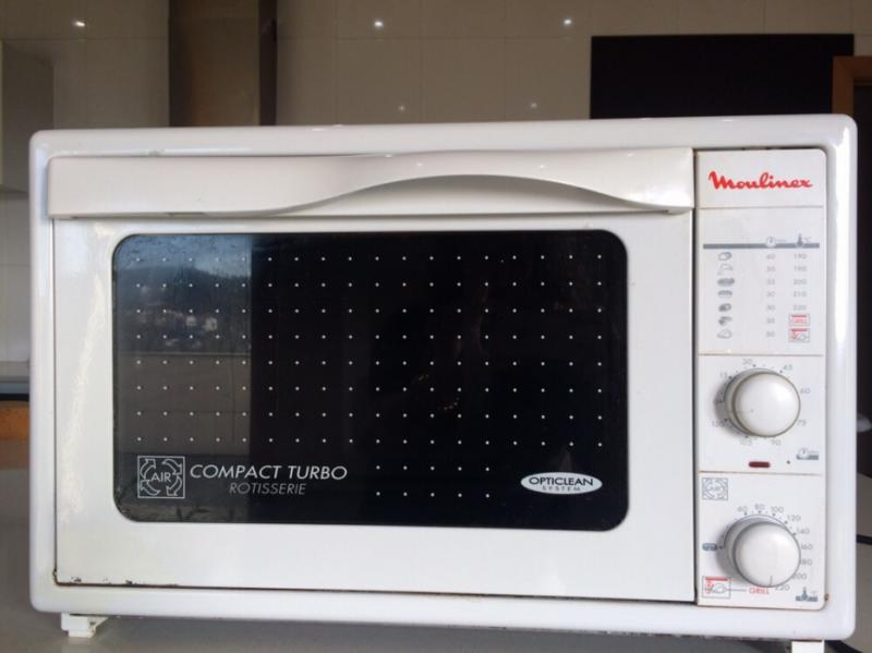 forno moulinex compact turbo rotisserie.jpg
