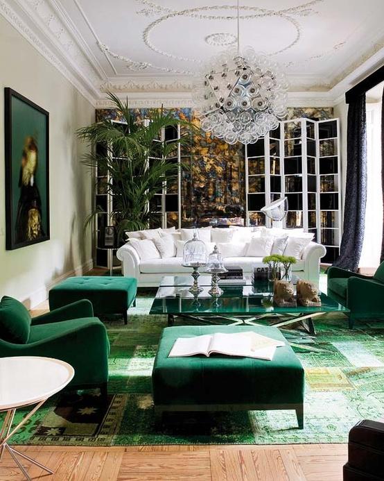 pantone-2013-smaragdgrün-wohnzimmer-akzente.jpg