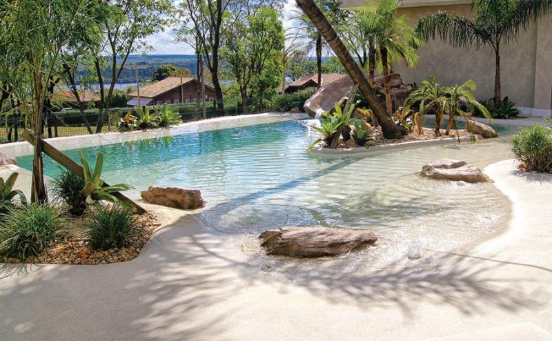 piscinas-de-areia-1329424.jpg