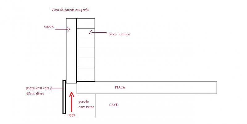 perfil parede2.jpg