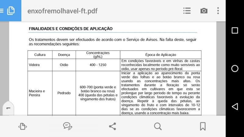 Screenshot_20180706-125059.png