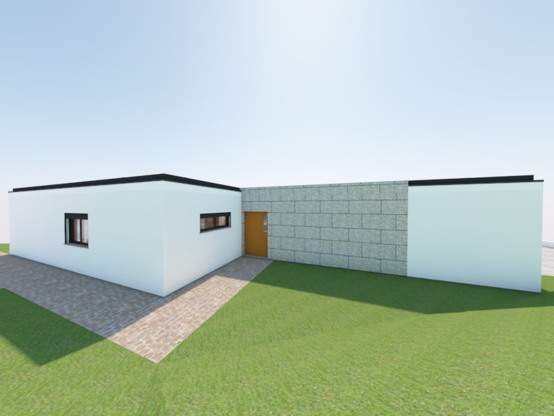 Arquitetura 1.jpg
