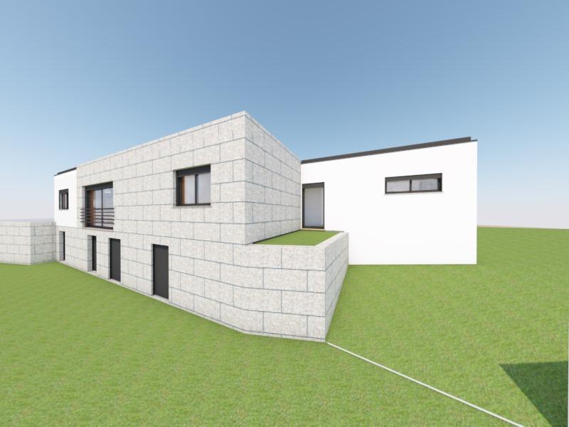 Arquitetura 2.jpg