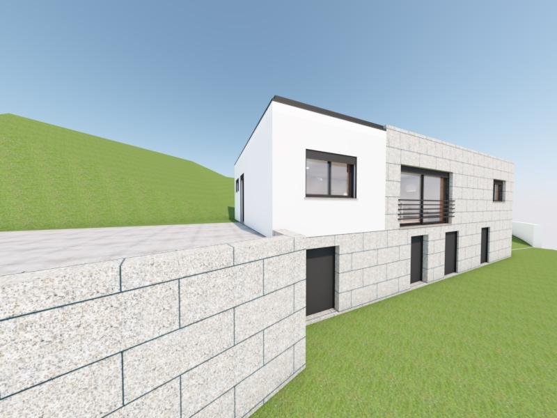 Arquitetura 4.jpg