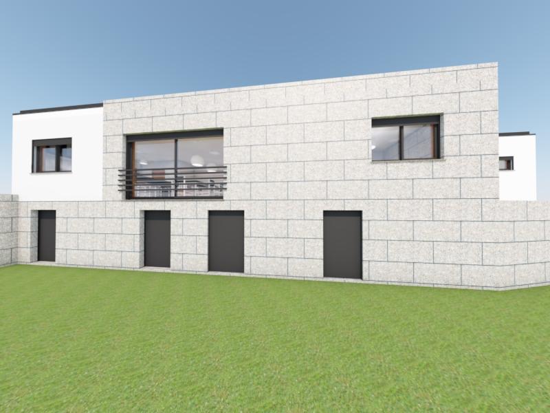 Arquitetura 3.jpg