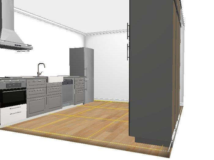Cozinhas Ikea Sim Não Página 8 Fórum Da Casa