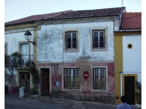 Casa antiga restauro f rum da casa - Casa para restaurar ...