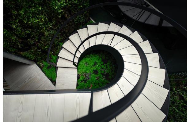 The-Wall_House-07-Guedes-Cruz-Arquitectos-Ricardo-Oliveira-Alves-Fotografia_fullview.jpg