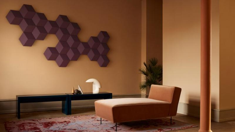 embargo-milan-beosound-shape-bang-olufsen-design-speakers_dezeen_hero-a-852x479.jpg