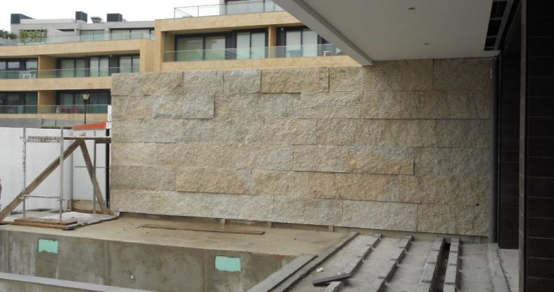 granito escacilhado 4cm.JPG