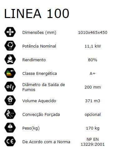 recuperador-de-calor-a-ar-adf-modelo-linea-100-11-1kw-s-ventilacao_5652.jpg