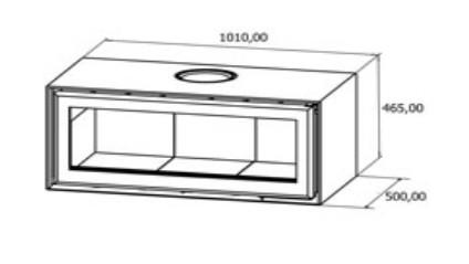 recuperador-de-calor-a-ar-adf-modelo-linea-100-11-1kw-s-ventilacao_5650.jpg