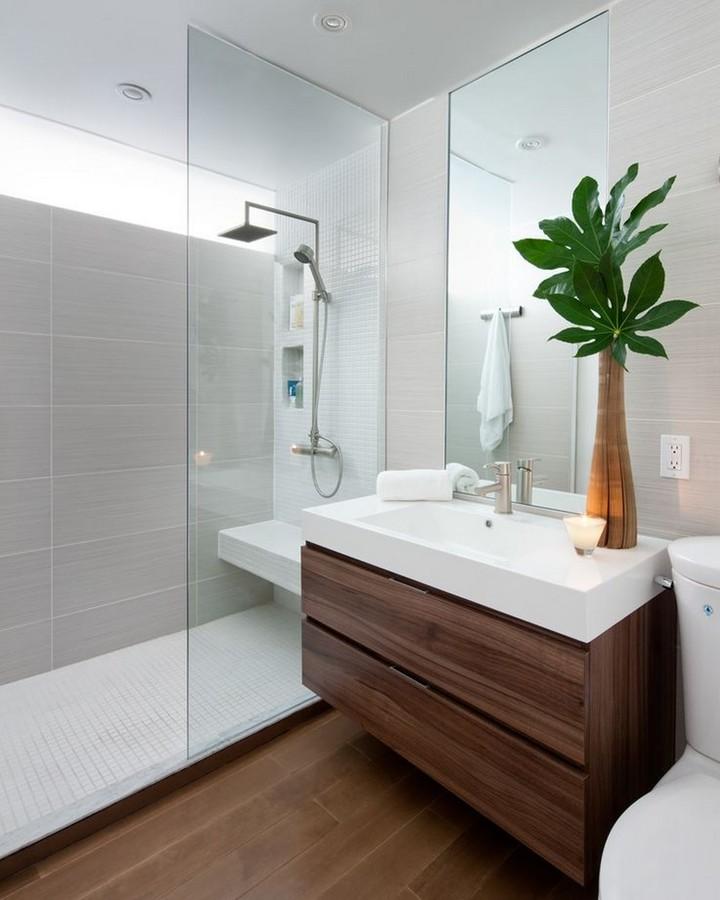banheiro-1113469.jpg
