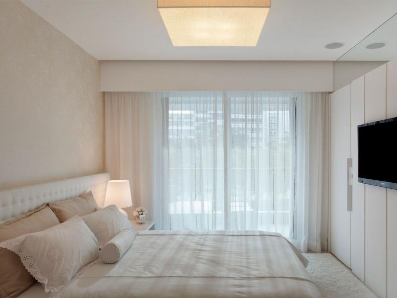 cortinas-oficina2-3.jpg