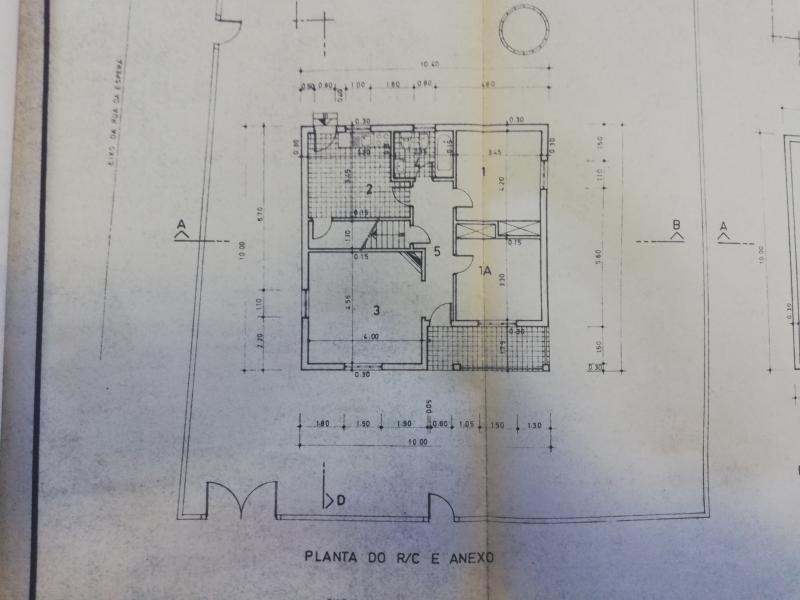 Planta Rc.jpg