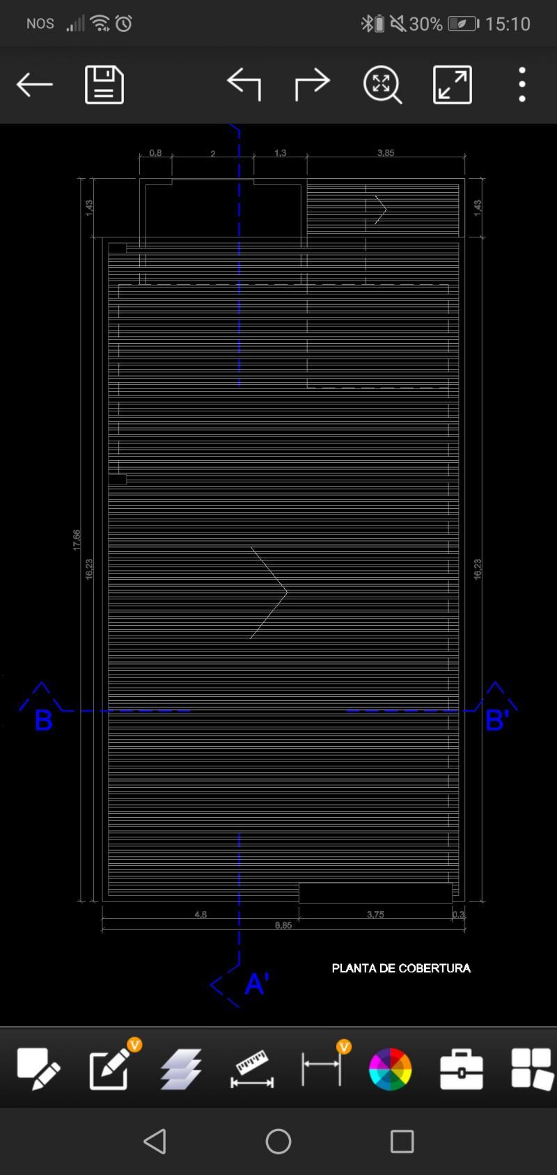 Screenshot_20190427-151011.jpg