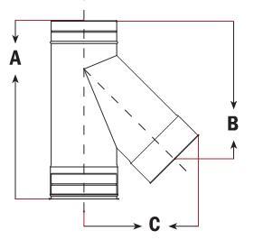 te-45-com-separador---desenho-tecnico.jpg