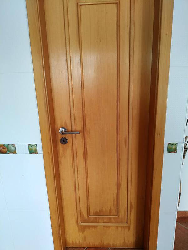 porta_dos espaço_maquina_lavar_roupa.jpg