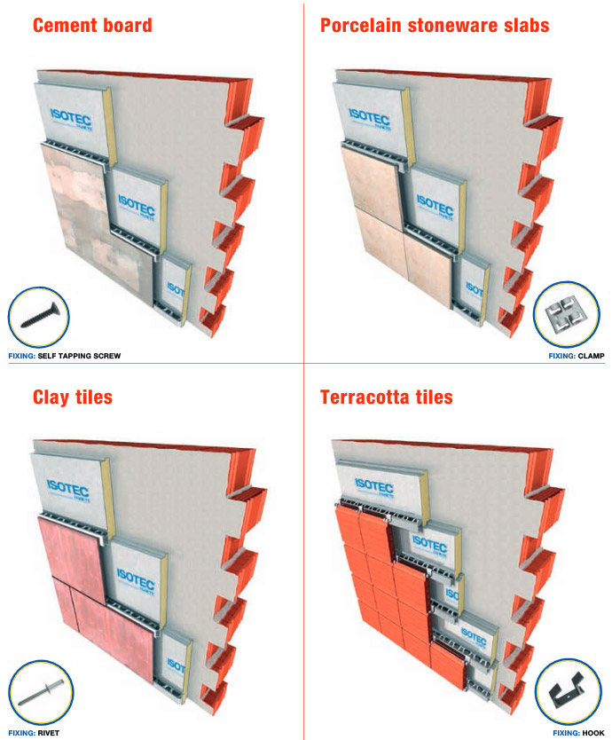 isotec-parete-applicazioni-03_ENG.jpg