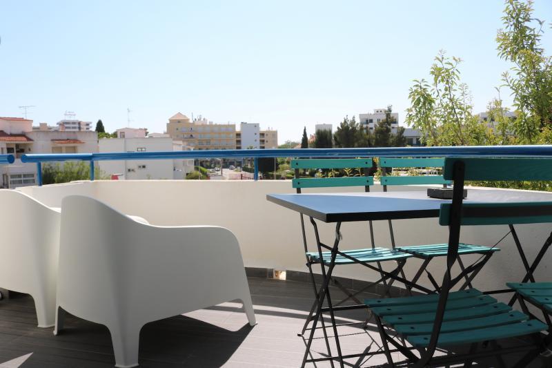22 - Balcony.JPG
