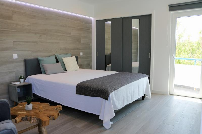 1 - Bedroom.jpg